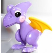 Jucarie Dinosaur Pterodactil First Friends Tolo