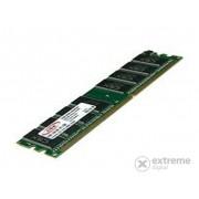 Modul memorie CSX Desktop 8GB DDR3 (1333Mhz, 512x8) Standard