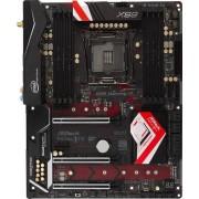 Placa de baza Intel 2011 ASRock X99 Professional Gaming 7