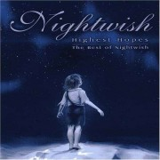 Nightwish - Highest Hopes (0602498717202) (1 CD)