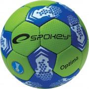 Minge de Handball Spokey Optima II