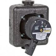 Pompa circulatie HEP Optimo 25-6.0 G180