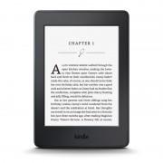 E-Book Reader Kindle Paperwhite 2015
