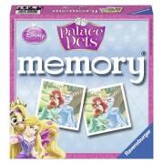 Jocul memoriei - Palace Pets