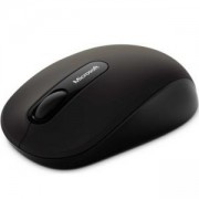 Мишка Microsoft Bluetooth Mobile Mouse 3600 English Retail Black, PN7-00003