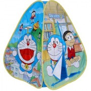 Doraemon My First POP-UP Adventure Tent