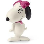 Schleich Belle Happy Toy Figure