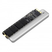 SSD M.2, 480GB, Transcend JetDrive 500, MacBook (TS480GJDM500)