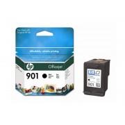 Hp ORIGINALE HP 901BK NERA CARTUCCIA ORIGINALE CAPACITA' STANDARD CC653AE CAPACITA' 4ml