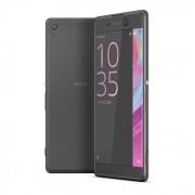 Sony Xperia XA Ultra Dual Sim 16 Go Noir