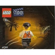 LEGO Studios 4059 - Director
