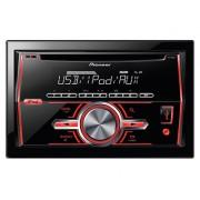 Pioneer FH-460UI cd plejer