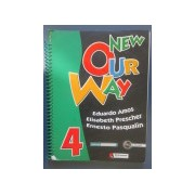 New Our Way 4