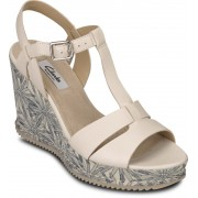Clarks Wedges - ADESHA RIVER