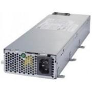 Sursa IBM Redundanta 460W hot-swap (pentru x3550 M3 si x3650 M3)