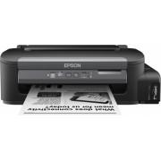 Epson M105 Consumer Printer