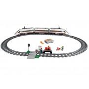 LEGO Tren de pasageri de mare viteza (60051)
