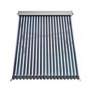 Panou solar cu 30 tuburi vidate heat-pipe si condensator F20 Sontec SPB-S58/1800A