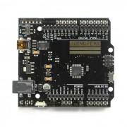 Duinopeak Peakduino UNO - Geek Plus Editon para Arduino