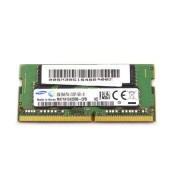 Workstation Accessories Lenovo 8 GB DDR4 2133 ECC UDIMM Memory