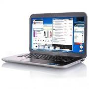 "Laptop DELL, INSPIRON 5537, Intel Core i7-4500U, 1.80 GHz, HDD: 1000 GB, RAM: 8 GB, unitate optica: DVD RW, video: AMD Radeon R9 M270X (Venus), Intel HD Graphics 4400, webcam, 17.3 LCD, 1600 x 900"""