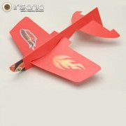 ZT Rambird Boomerang