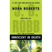 Innocent in Death by J D Robb