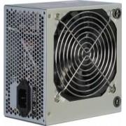 Sursa Inter-Tech FS-500 500W argintie