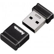 Stick USB Hama Smartly 94168, 8GB, USB 2.0