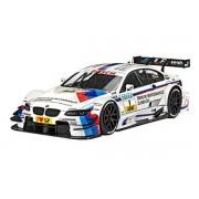 BMW M3 DTM 2012 Martin Tomczyk