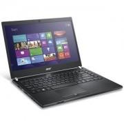 PC portable Acer TravelMate P645-SG-79NX 14' LED Full HD Core i7-5600U RAM 8Go SSD 256Go GeForce 840M Wi-Fi AC/Bluetooth Webcam Win 7 Professionnel 64 bits + Win 10 Pro 64 bits
