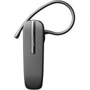 Jabra Brand BT2046 Bluetooth Headset (Black) - JBRA1240-JBRBT2046