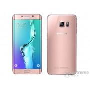 Telefon Samsung Galaxy S7 edge (SM-G935) 32GB, pink (Android)