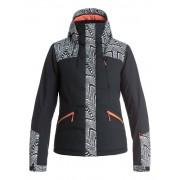 Roxy Сноубордическая куртка Flicker