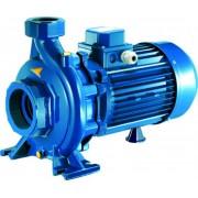 Pentax centrifugál szivattyú CHT 150 400V
