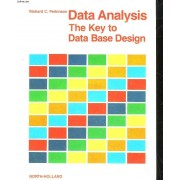 Data Analysis : The Key To Data Base Design