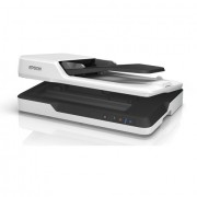 WorkForce DS-1630 Flatbed