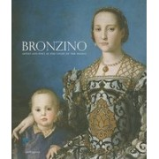Bronzino: Artist and Poet at the Court of the Medici