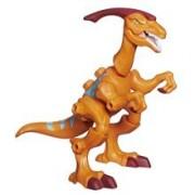 Figurina Hero Mashers Dino - Hasbro B1196