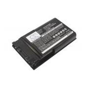 batterie ordinateur portable fujitsu S26391-F886-L100