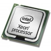 Procesor server Intel® Xeon® Octa-Core E5-2630 v3 (20M Cache, 2.40 GHz)