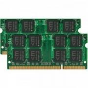 Mushkin 16 GB SO-DIMM DDR3 - 1333MHz - (997020) Mushkin Essentials CL9