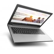 Лаптоп Lenovo IdeaPad 310, 80SM0210BM
