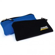 Zoggs Swimming Goggle Pouch