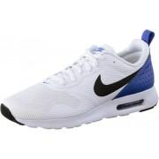 Nike Air Max Tavas Sneaker Herren mehrfarbig, Größe: 44 1/2