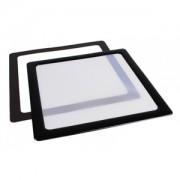 Filtru de praf DEMCiflex Dust Filter Square 140mm - Black/White