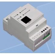 Controler GSM pentru Usi-Porti-Bariere