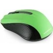 Mouse Modecom MC-WM9 Verde
