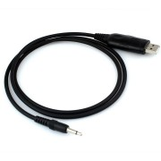 Kabel USB CAT CT-17 (CI-V) do transceiverów ICOM