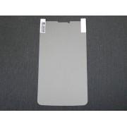 Folie protectie ecran pentru tableta Allview Viva H7